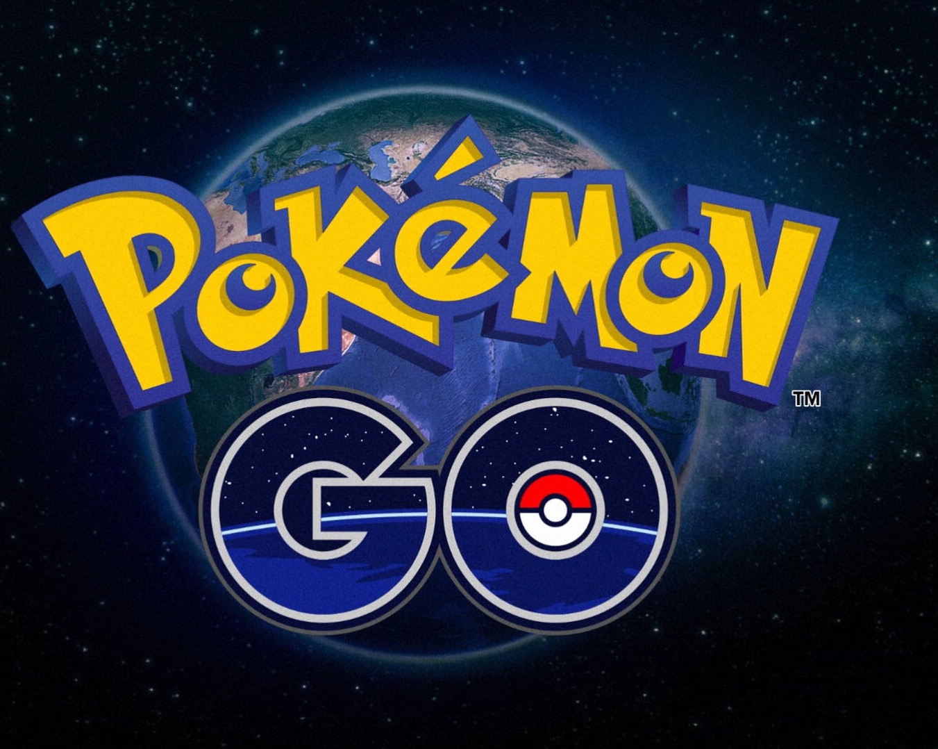 Pokemon Go Slow – Teach Kids Safety And Moderation In Online Games