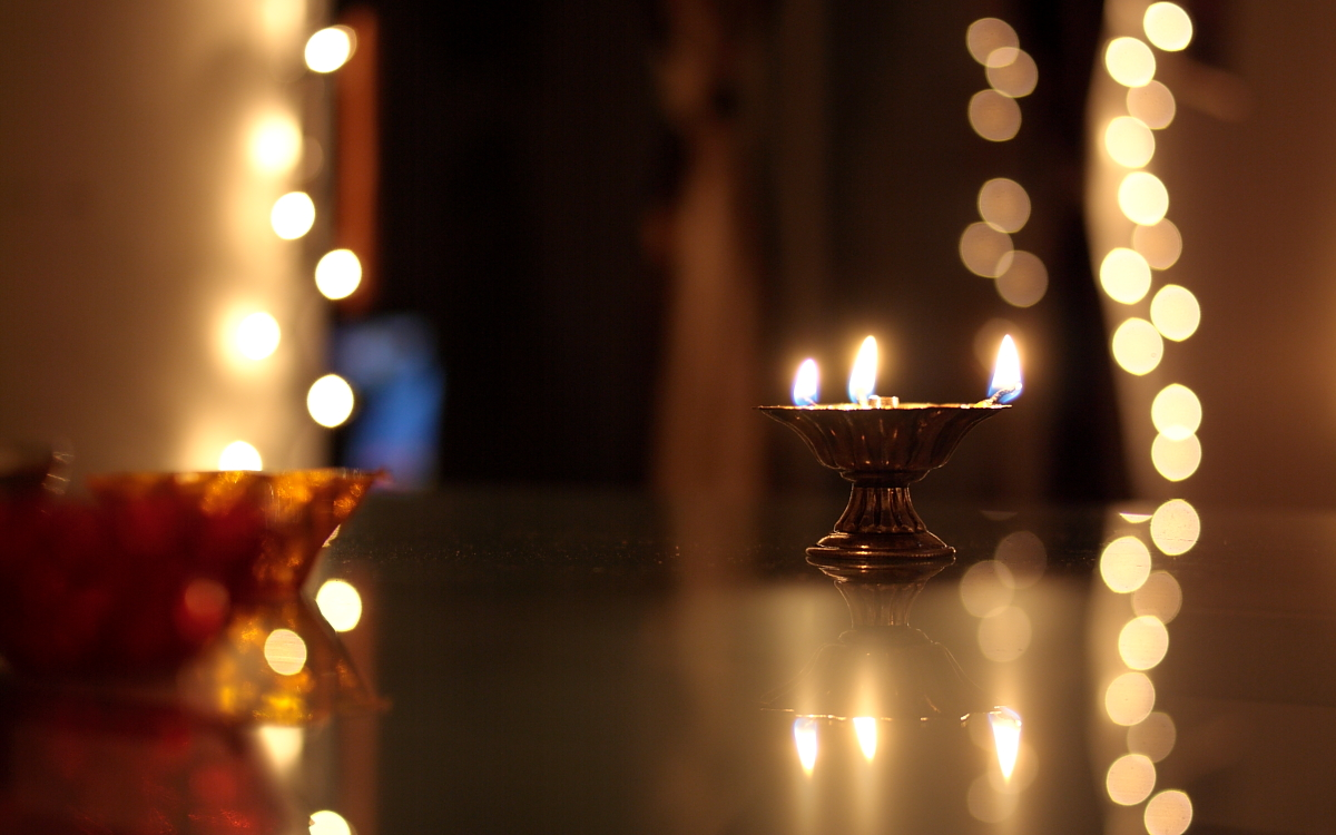 6 Crackling Questions About Diwali Answered